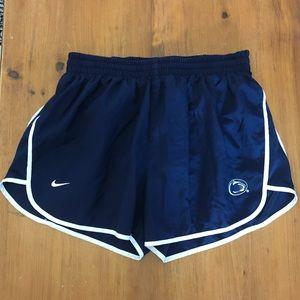 Lemme State Nike Shorts